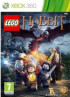 Lego Le Hobbit - Xbox 360