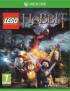 Lego Le Hobbit - Xbox One