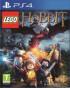 Lego Le Hobbit - PS4