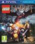 Lego Le Hobbit - PSVita