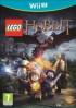 Lego Le Hobbit - Wii U