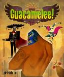 Guacamelee! - PS3