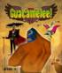 Guacamelee! - PSVita