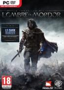La Terre du Milieu : L'Ombre du Mordor - PC