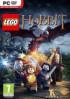 Lego Le Hobbit - PC