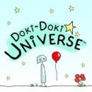 Doki-Doki Universe - PSVita