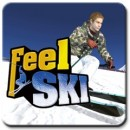 Feel Ski - PS3