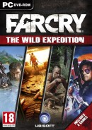 Far Cry : The Wild Expedition - PC