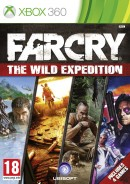 Far Cry : The Wild Expedition - Xbox 360