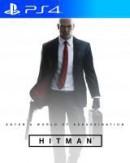 Hitman 6 - PS4