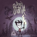 Don't Starve : Console Edition - PS4