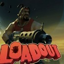 Loadout - PC