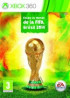 Coupe du Monde de la Fifa : Brésil 2014 - Xbox 360
