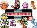 NES Remix 2 - Wii U