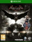 Batman : Arkham Knight - Xbox One