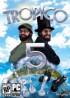 Tropico 5 - PC