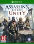 Assassin's Creed : Unity - Xbox One