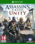 Assassin's Creed : Unity - Xbox One