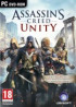 Assassin's Creed : Unity - PC