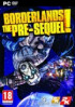 Borderlands : The Pre-Sequel - PC