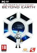 Sid Meyer's Civilization : Beyond Earth - PC