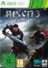 Risen 3 : Titan Lords - Xbox 360