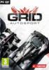 GRID Autosport - PC