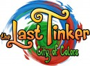 The Last Tinker - PC