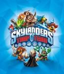 Skylanders Trap Team - Xbox 360