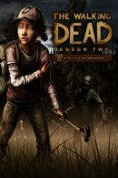 The Walking Dead : Saison 2 - Episode 3 : In Harm's Way - PS3