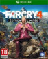 Far Cry 4 - Xbox One