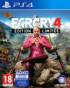 Far Cry 4 - PS4