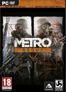 Metro Redux - PC