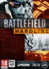 Battlefield : Hardline - PC