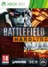 Battlefield : Hardline - Xbox 360
