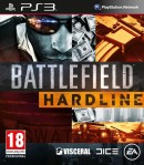 Battlefield : Hardline - PS3