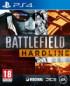 Battlefield : Hardline - PS4
