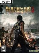 Dead Rising 3 - PC