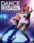 Dance Central : Spotlight - Xbox One