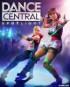 Dance Central : Spotlight - Xbox One