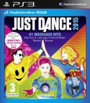Just Dance 2015 - PS3