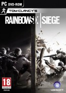 Tom Clancy's Rainbow Six : Siege - PC