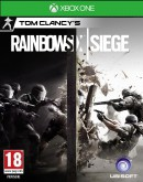 Tom Clancy's Rainbow Six : Siege - Xbox One