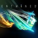 Entwined - PSVita