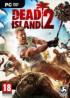 Dead Island 2 - PC