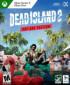 Dead Island 2 - Xbox One
