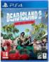 Dead Island 2 - PS4