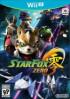 StarFox Zero - Wii U