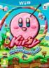 Kirby et le Pinceau Arc-en-Ciel - Wii U