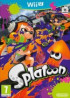 Splatoon - Wii U